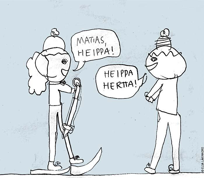Hertta_14