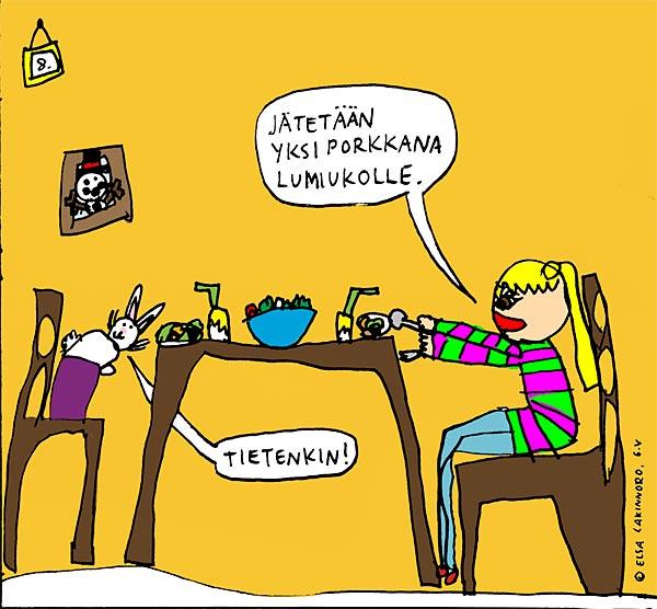 porkkanat_kateissa_8
