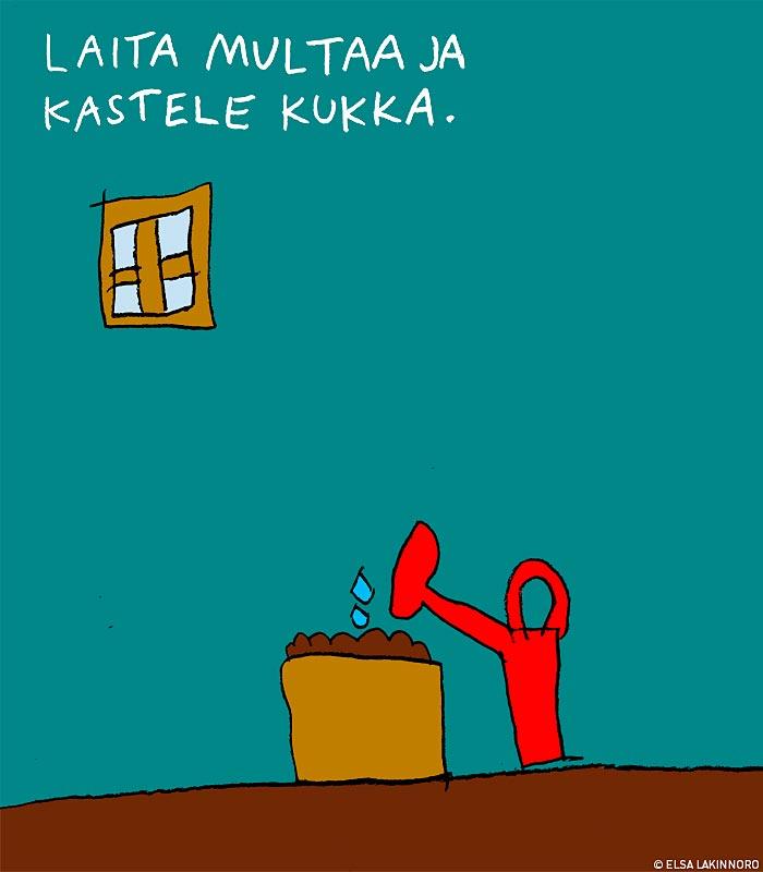 Kukka_1