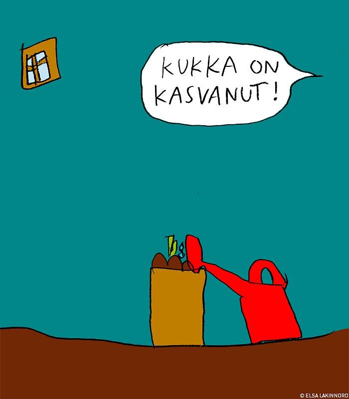 Kukka_2