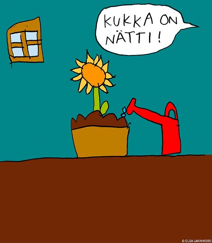 Kukka_4