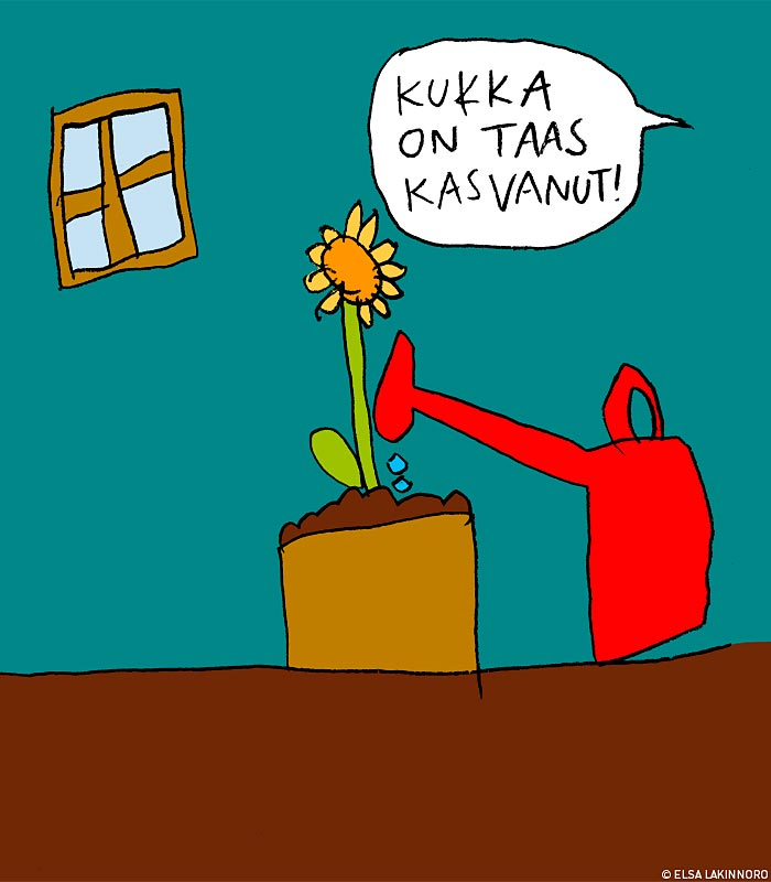 Kukka_6