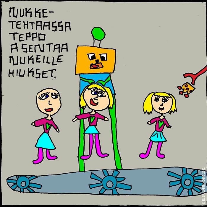 Teppo-robotti_02