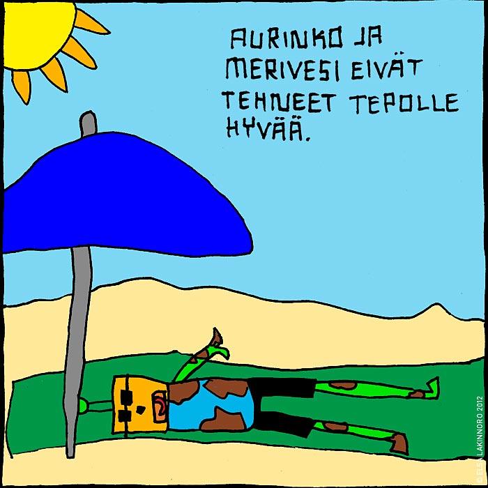Teppo-robotti_09