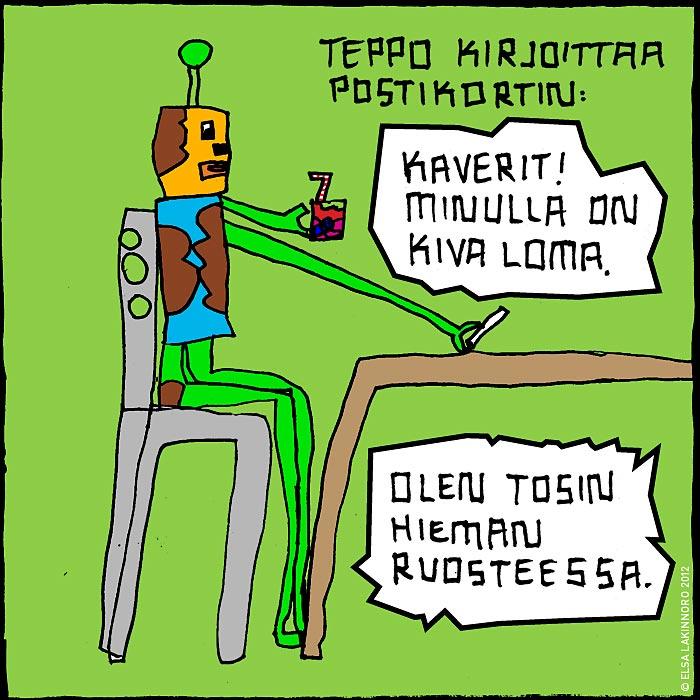 Teppo-robotti_10