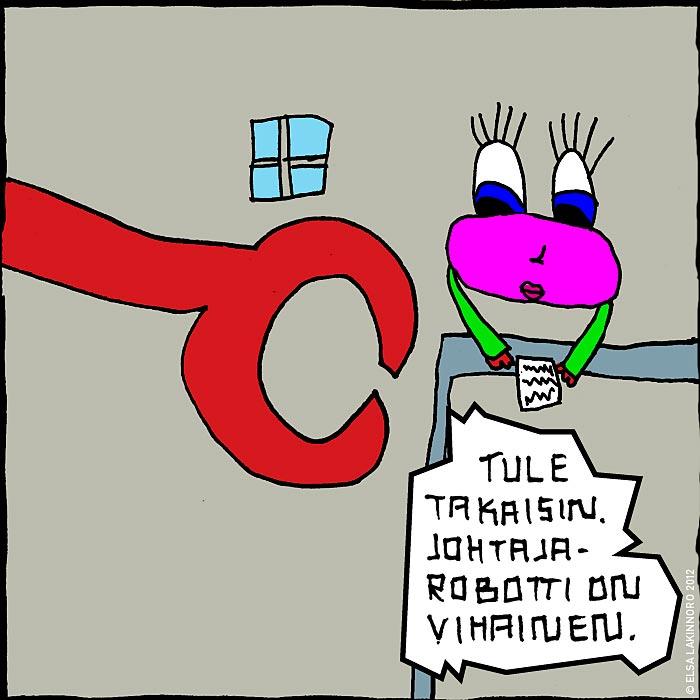 Teppo-robotti_11