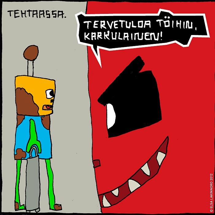 Teppo-robotti_13