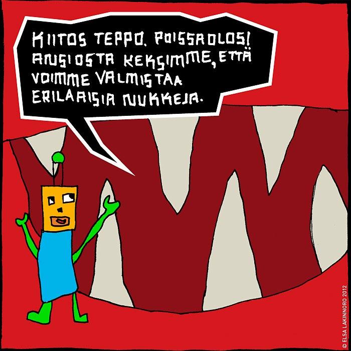 Teppo-robotti_16