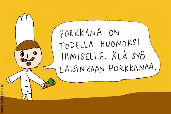 hopo-kokki_01