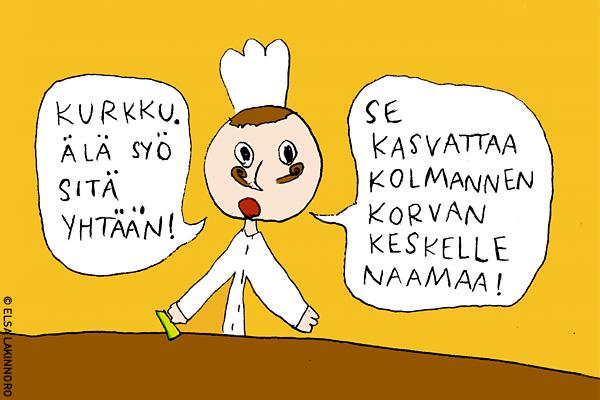 hopo-kokki_02
