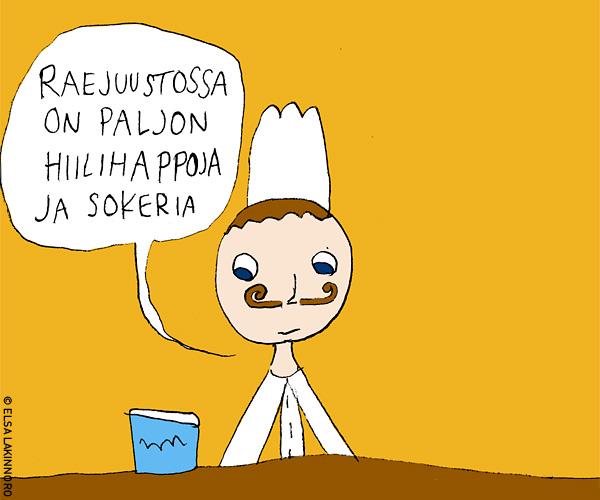 hopo-kokki_05