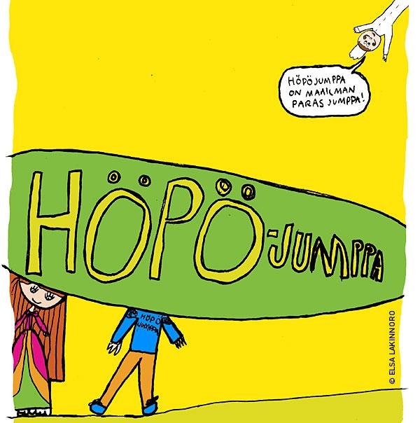 hopo_ots