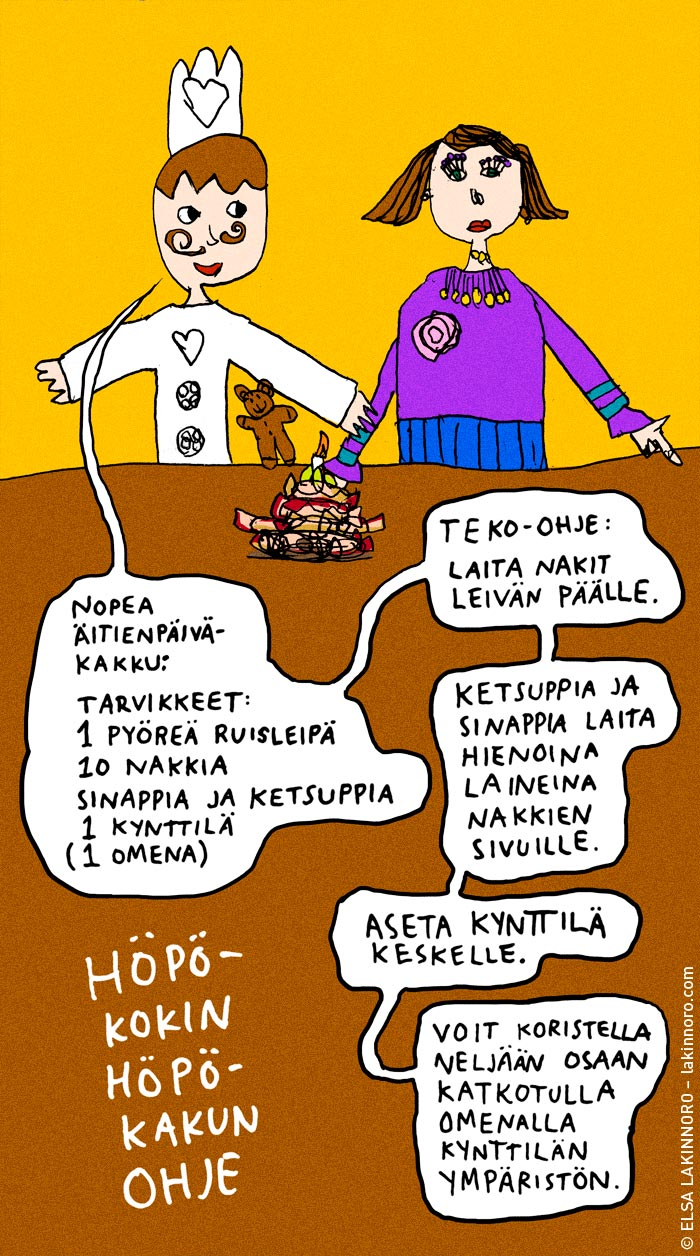 hopo+aiti