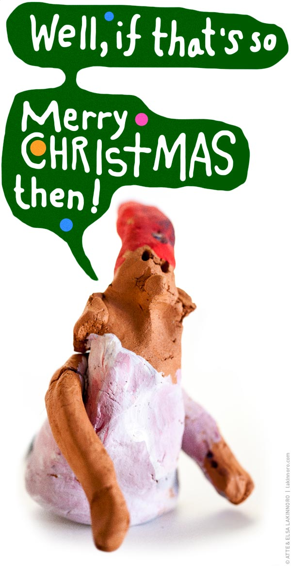 christmas02-copy