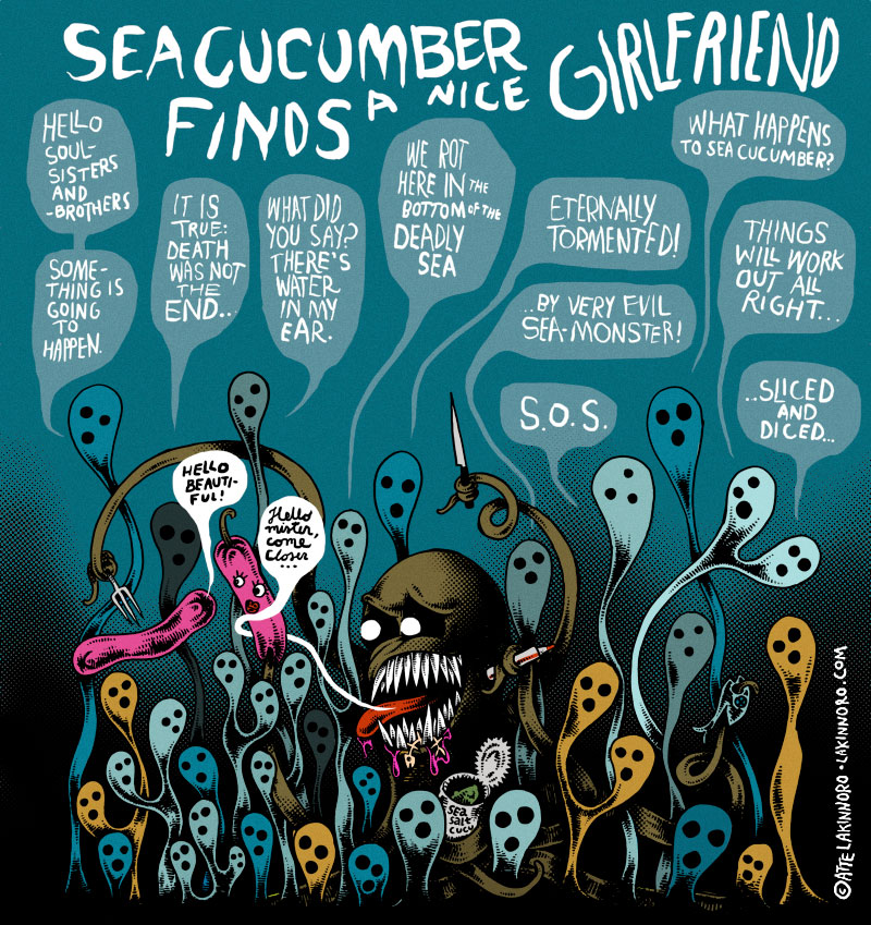 sea-cucumber-sea-monster_