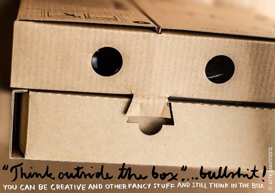Face0029 lakinnoro.com