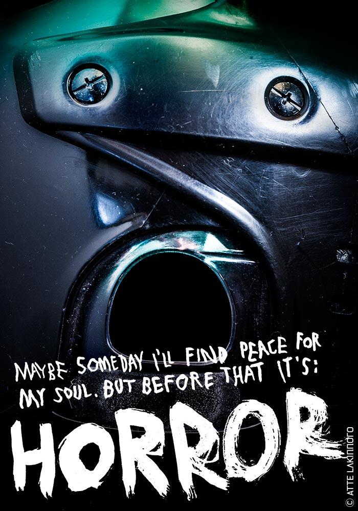 Face0032 lakinnoro.com