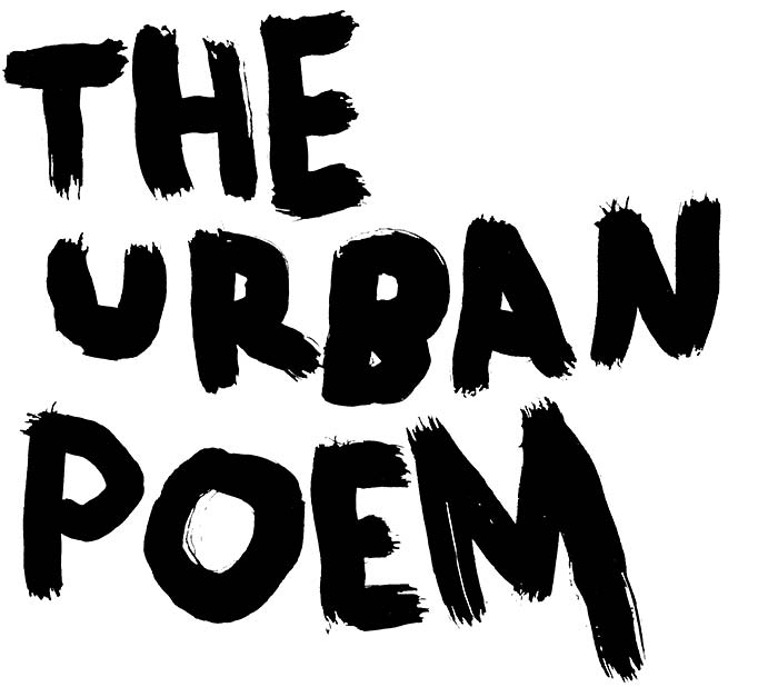 the-urban-poem_AL